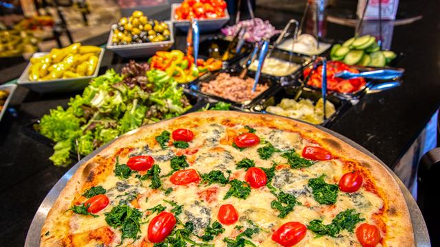 Gastronomie-System Ciao Bella: Jetzt 50-mal in Deutschland