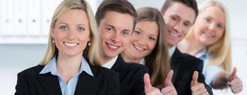 Die wichtigsten Faktoren für den Franchise-Erfolg