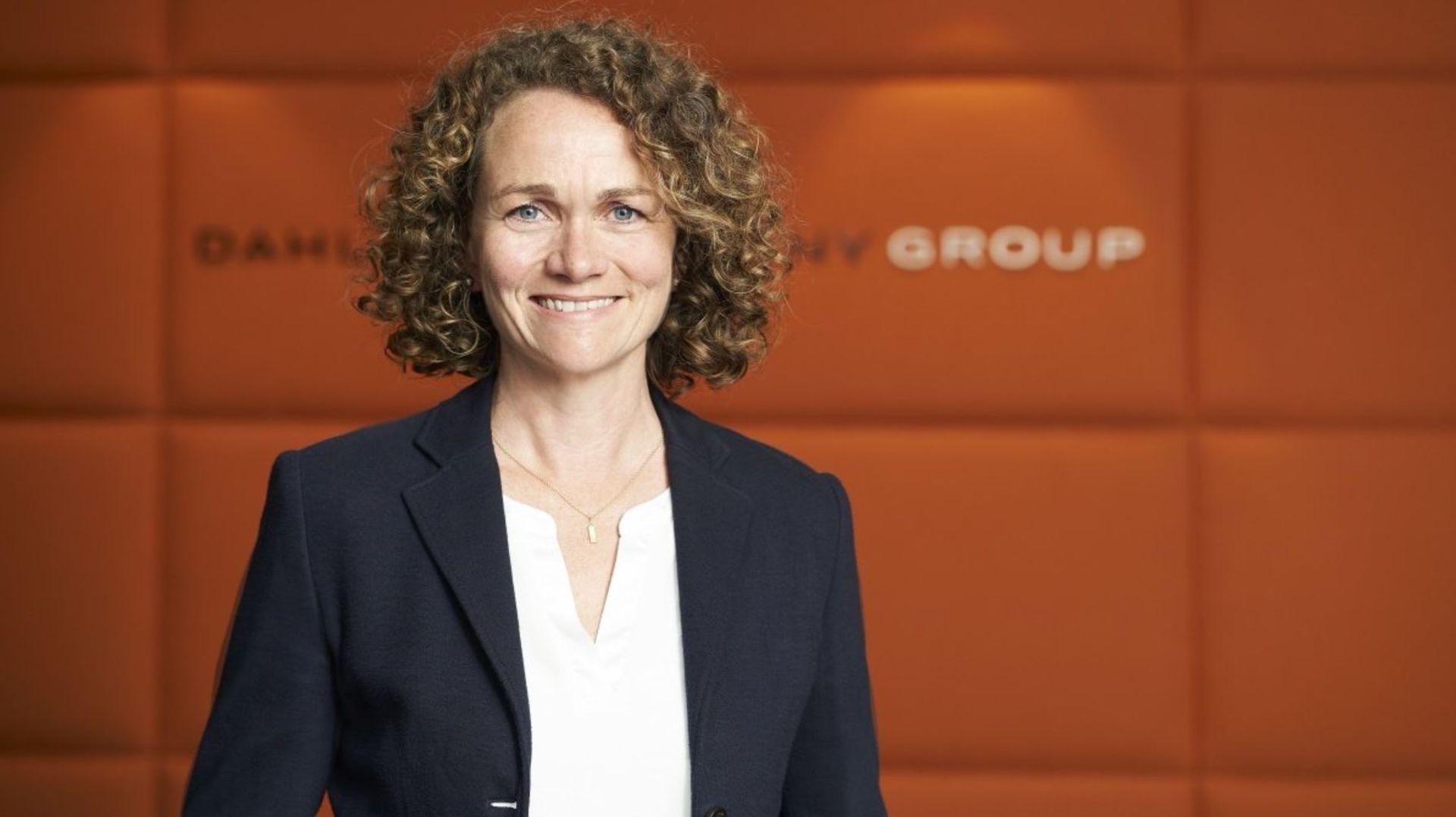 Die sechste Filiale für Nordrhein-Westfalen: DAHLER & COMPANY eröffnet neuen Standort in Bielefeld