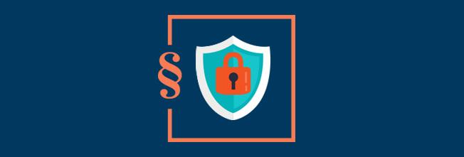 Austausch, Verarbeitung und Nutzung von Daten in Franchisesystemen – Herausforderungen des neuen Datenschutzrechts