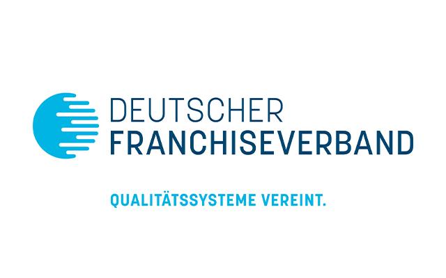 Das globale schwedische Tiernahrungsunternehmen Husse wird offizielles Mitglied des Deutschen Franchise-Verbandes!