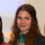 Claudia  Freund