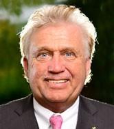 Martin Härtel