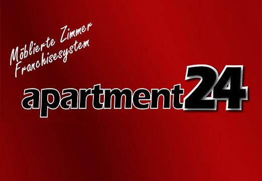 Apartment24