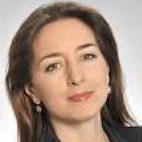 Dr. Amelie Pohl