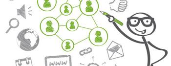 Crossmediale Markenkommunikation – leichter, als man denkt