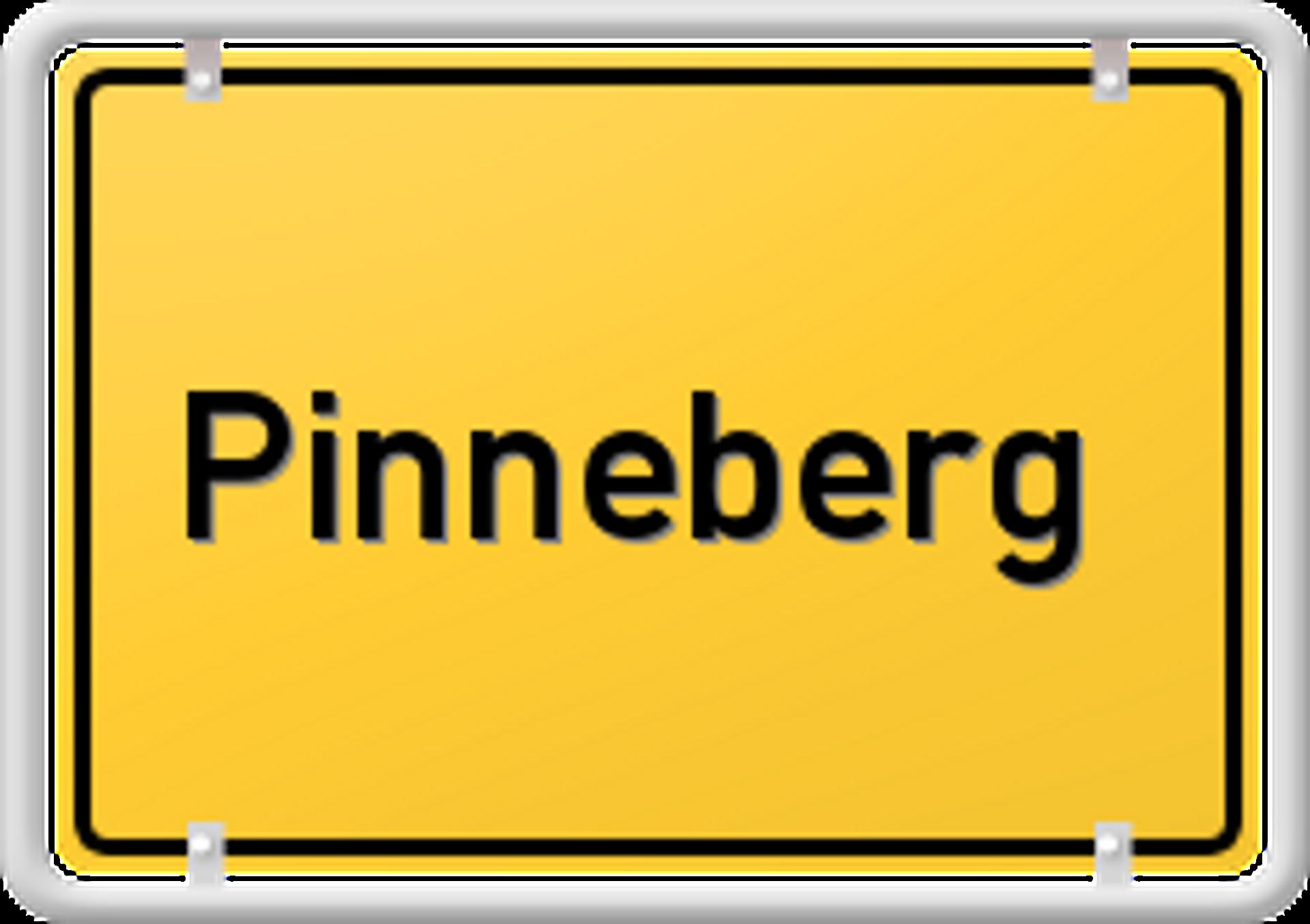 Neuer Brötchenbursche in Pinneberg