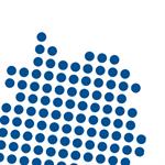 VLH-Entwicklungsteam in Ihrer Region
