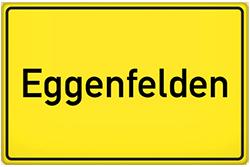 Neuer Brötchenbursche in Eggenfelden und Umgebung
