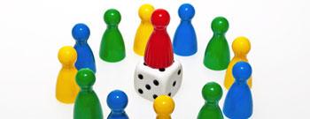 Die 9 Spielregeln für Fairplay Franchising