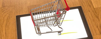 Fünf Punkte für ein starkes Brand Marketing im Shop