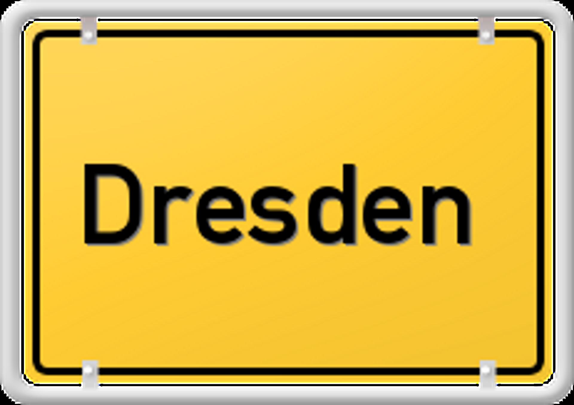 Neuer Brötchenbursche in Dresden und Umgebung