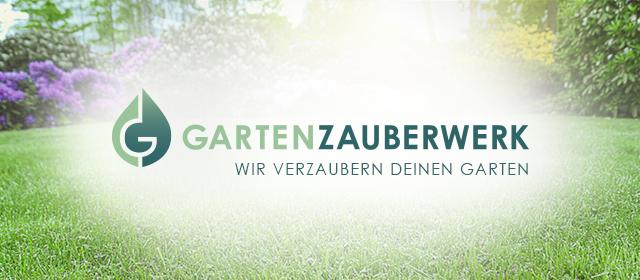 Gartenzauberwerk – Der Klimawandel lässt Nachfrage explodieren