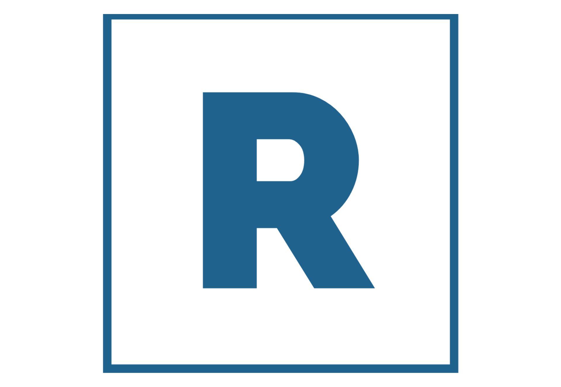 Radiolutions Swiss Medical Recruitment