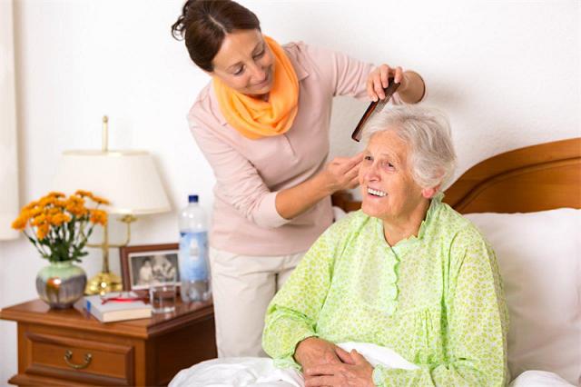 Boom-Branche Seniorenbetreuung: Erfolgreich selbstständig mit actioVITA
