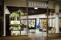 Die Geschäftsidee hinter Stenders