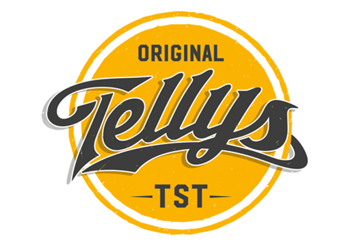 Tellys TST®