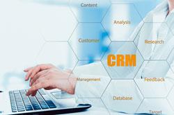 Businesslösungen – ERP/CRM-Lösungen für Franchisegeber