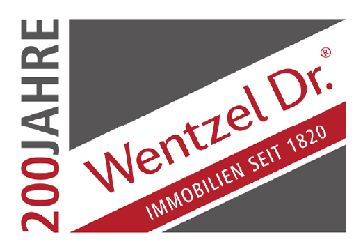 Wentzel Dr. Homes