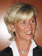 Karin Schützler