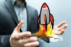 Worauf Startups bei der Außenwirkung achten sollten