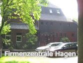 Xult ist assoziiertes Mitglied des Deutschen Franchise-Verbands
