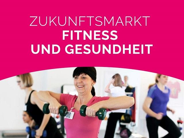 Fitness-Franchisekette Mrs.Sporty sucht aktive Geschäftspartner in der Schweiz