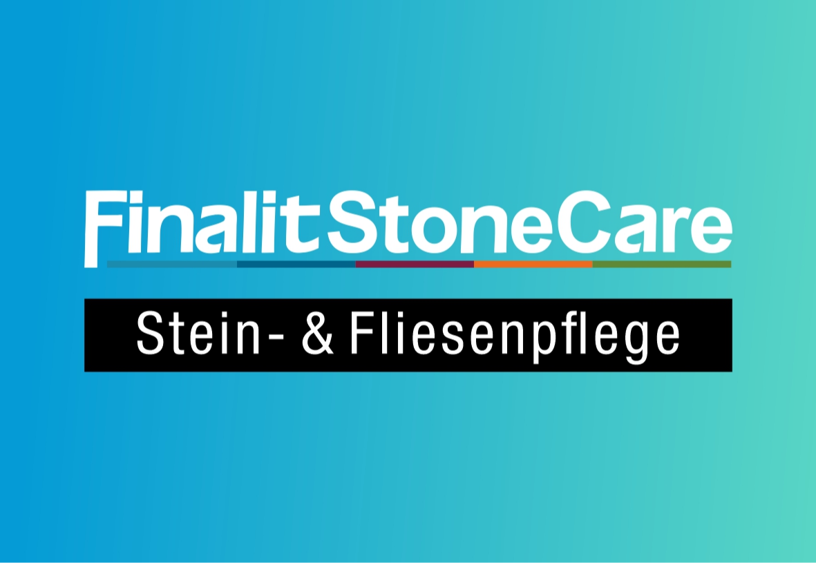 Finalit StoneCare
