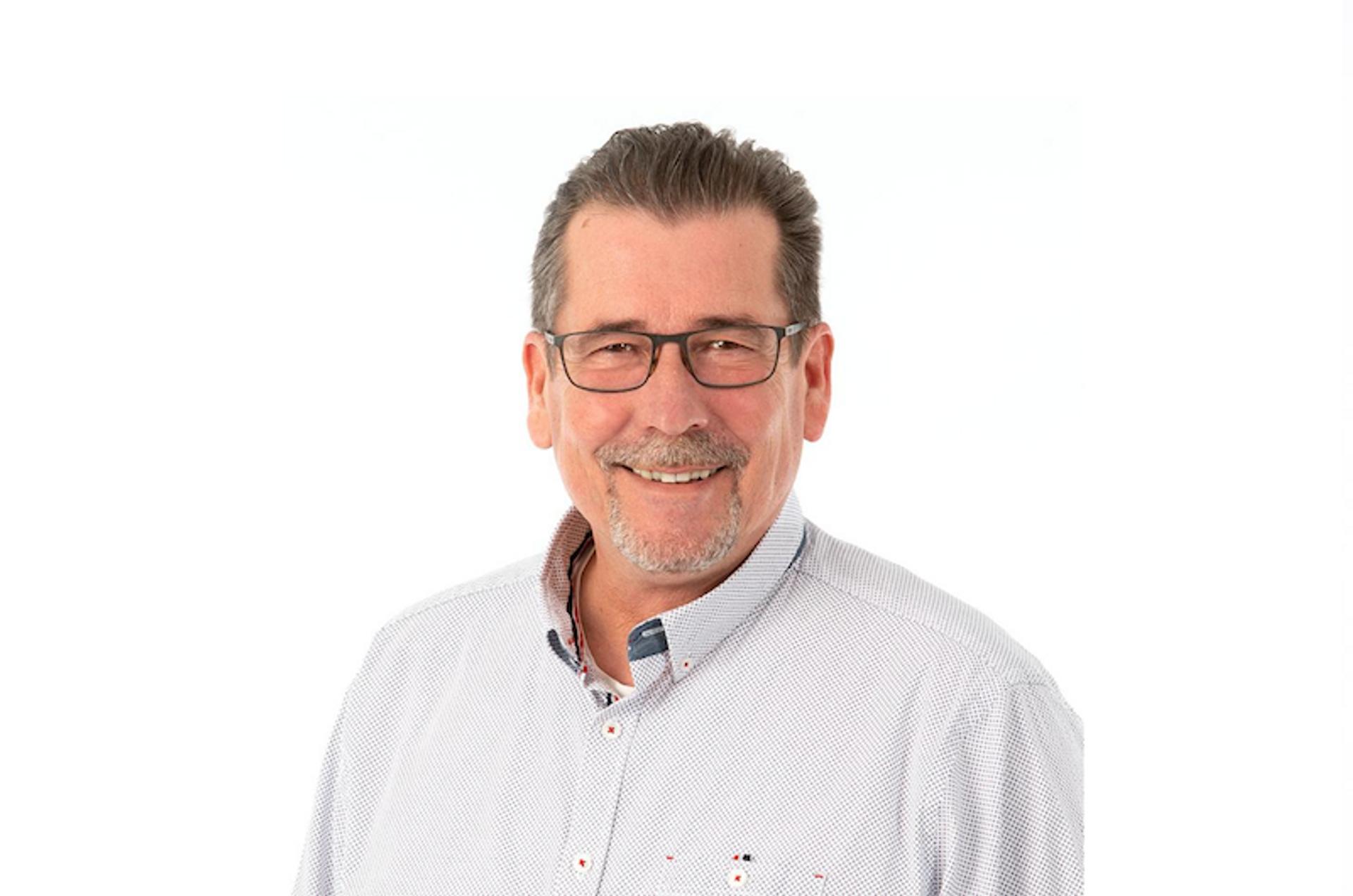 Neuer Lebenshelfer in Königswinter - die SeniorenLebenshilfe baut ihr Angebot in NRW weiter aus