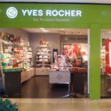 Werden Sie selbstständiger Unternehmer – mit Deutschlands Nr. 1 in der Pflanzen-Kosmetik!*