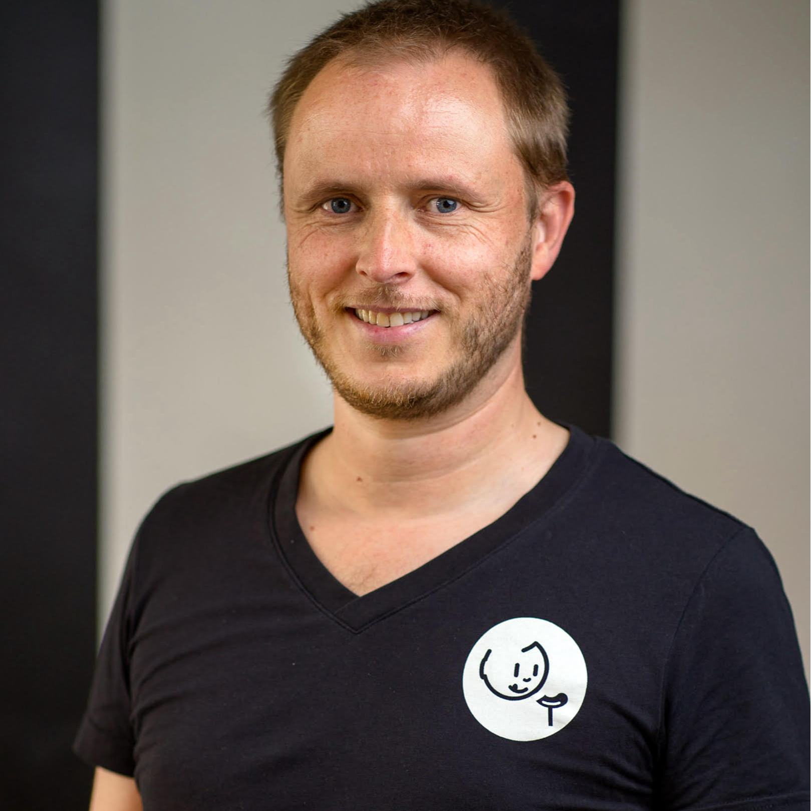 Andreas Längricht