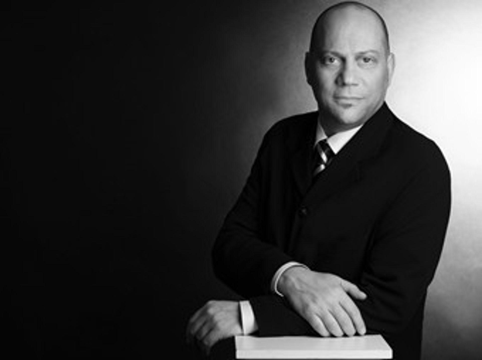 Dirk Fingerhuth über die Existenzgründung als Lizenz-Partner von Konzept Spezi