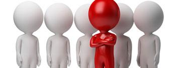 Qualitätsstandards im Franchising: Bevormundung oder Existenzsicherung?