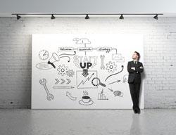 Prozess-Management als Voraussetzung für die Digitalisierung