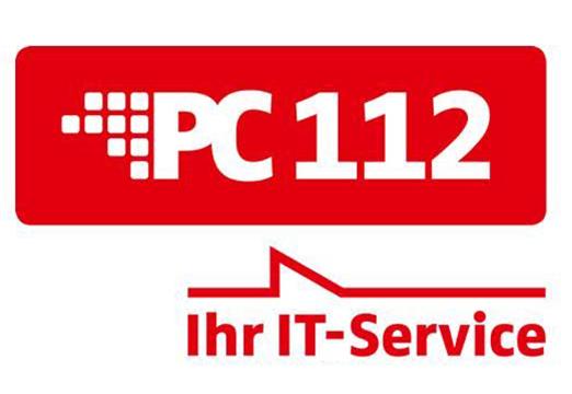 PC112