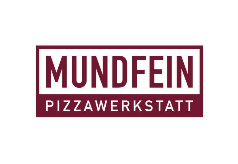 MUNDFEIN Pizzawerkstatt
