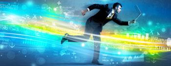 Der Marken-Aufbau wird agil. Worauf KMU achten sollten
