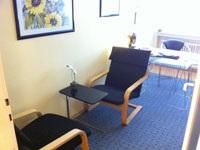 Auch für Quereinsteiger: Medizinische Heilhypnose mit dem Lizenzsystem der Gesundheitspraxis Dietz