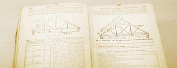 Das Franchise-Handbuch: standardisieren, dokumentieren, erfolgreich multiplizieren