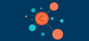 Fremdkapitalquellen für die Franchisesystem-Finanzierung