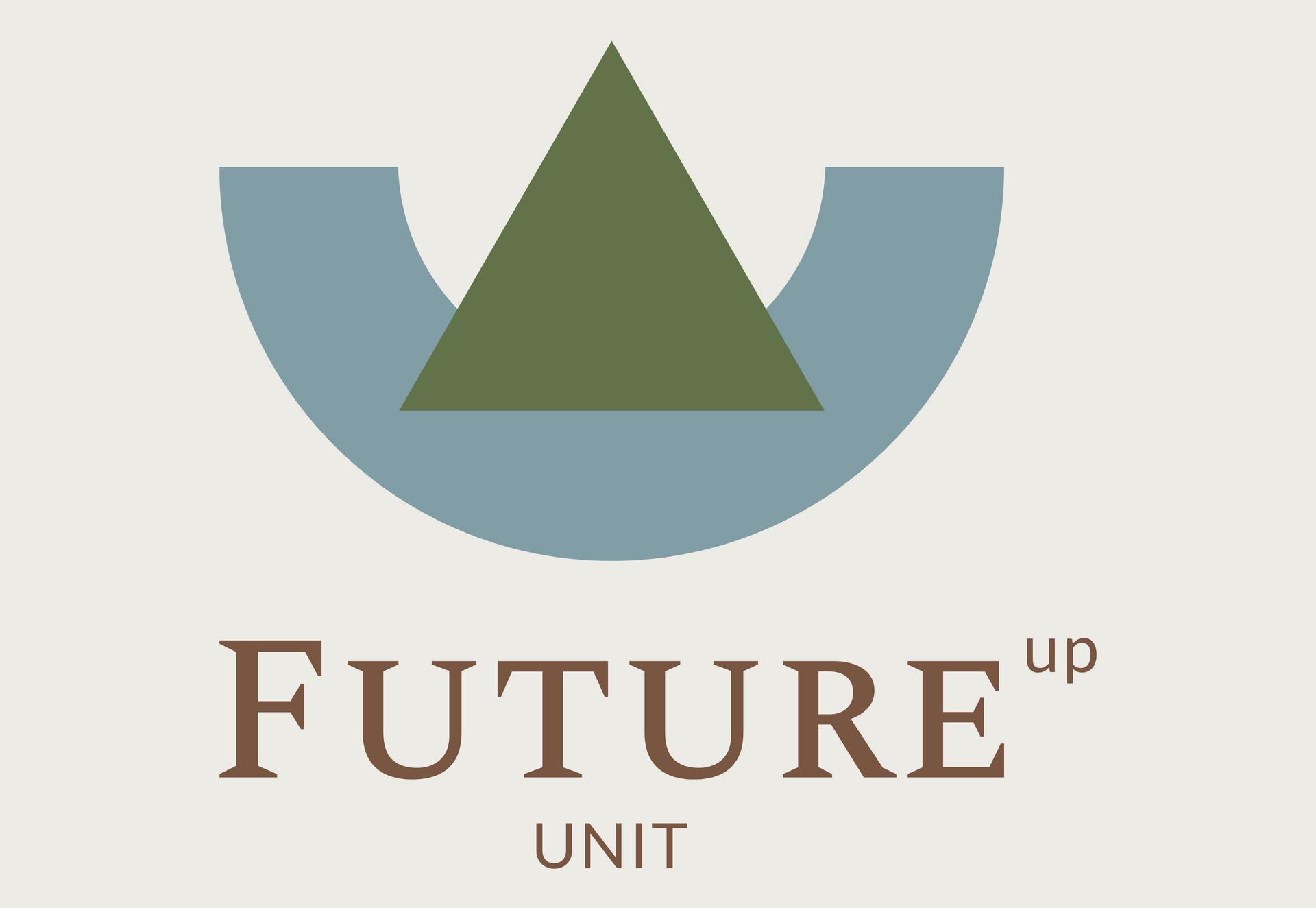 FutureUp