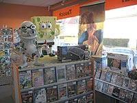 XGames: Neuer Store, internationale Expansion und Info-Messe für Franchise-Interessierte