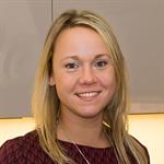 Mareike Hingerle