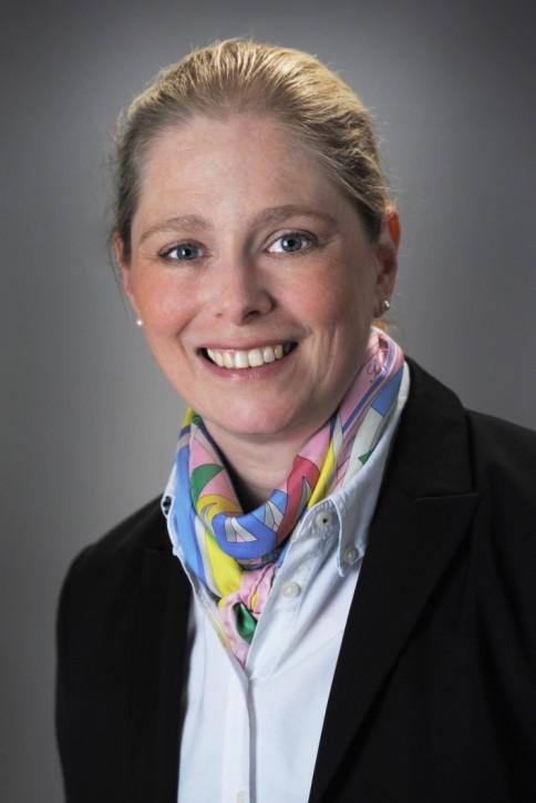 Marktstudie - Johanna Storz (Dipl.-Kauffrau, Marktforscherin)