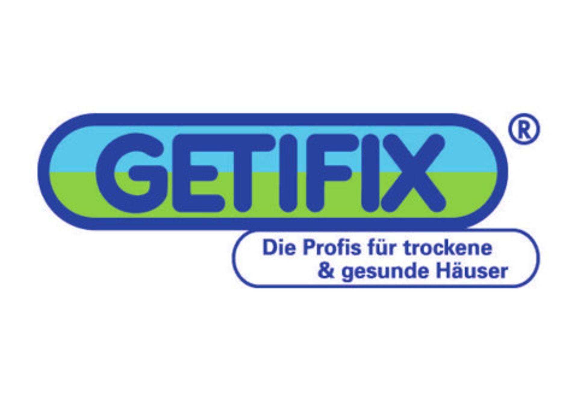 Getifix