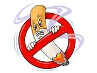 Nichtraucher-System Relief erweitert Support für Franchise-Partner