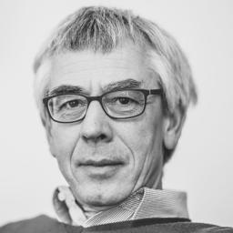 Thomas Hellhake