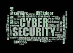 Datensicherheit erfordert höchste Priorität: Von Datenschutzreformen und Fachkräftemangel
