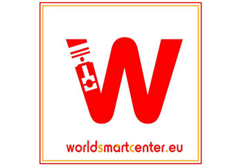 World Smart Center