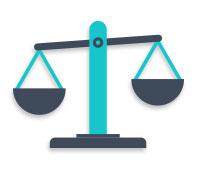 Neues Kapitel bei Wettbewerbsrecht, Internetvertrieb und Franchise